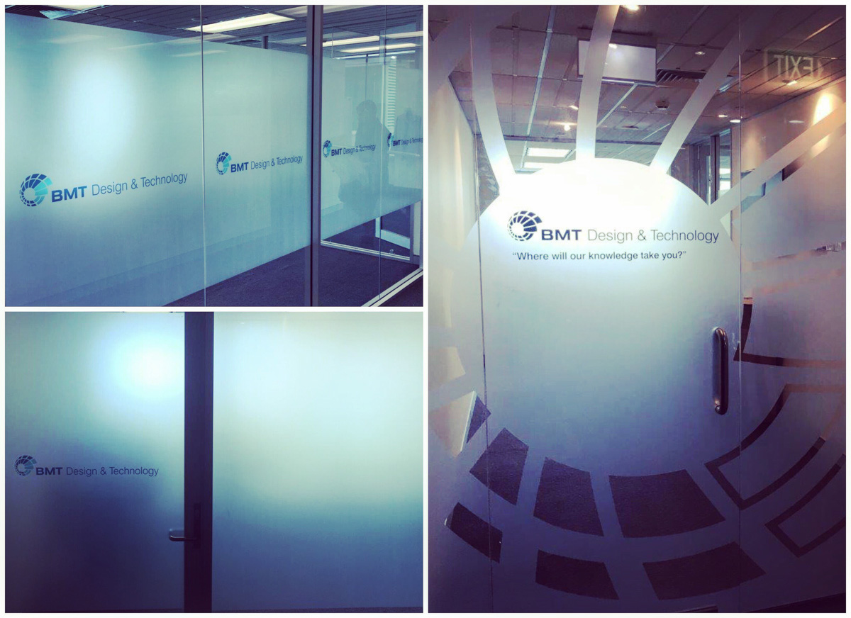 office privacy screens Canberra