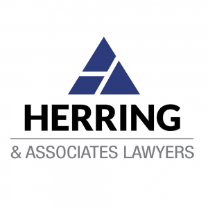 Herring & Associates Logo