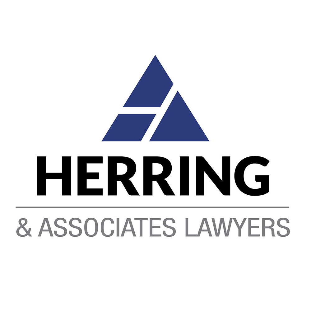 Herring & Associates Logo