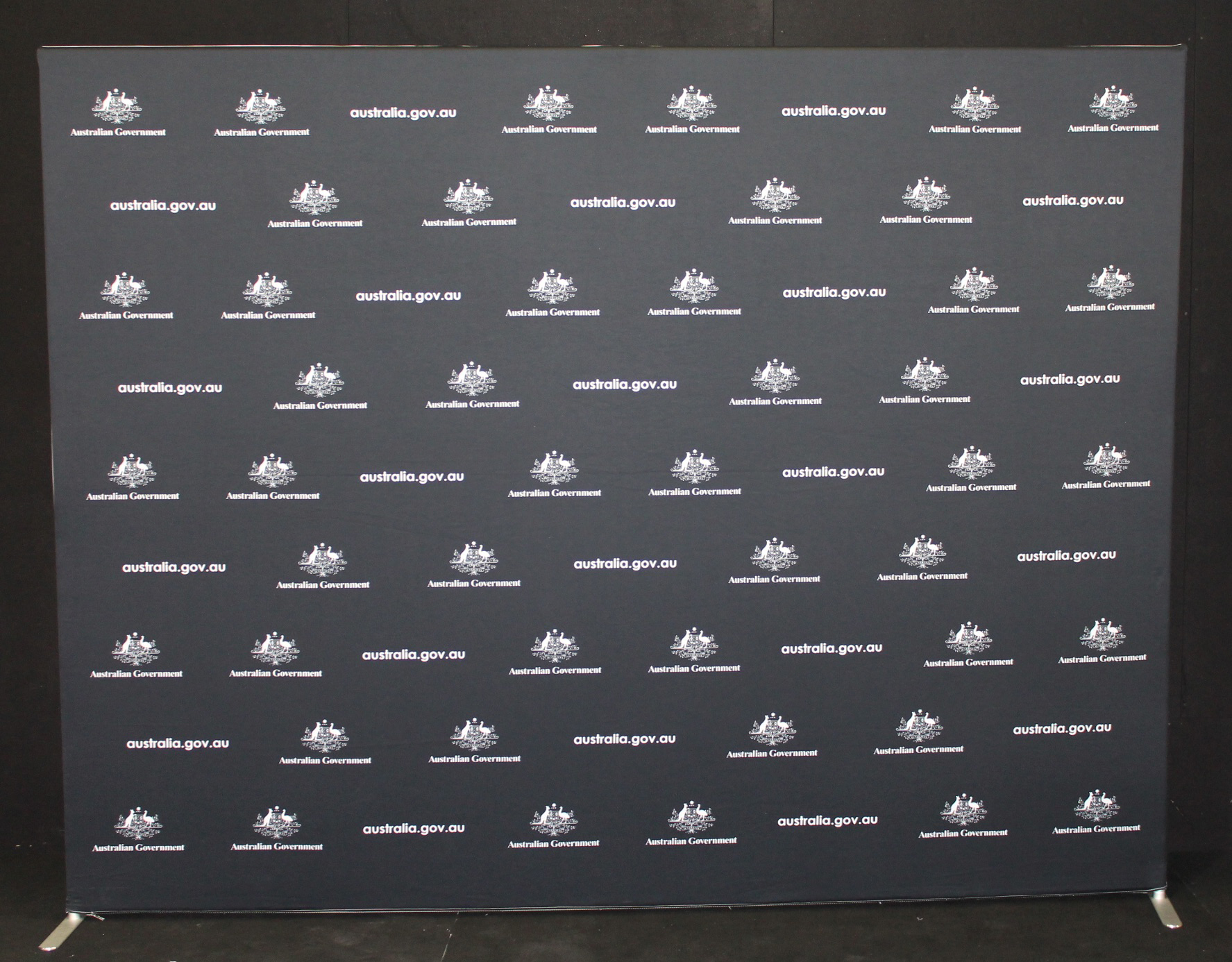 canberra-media-wall-banner