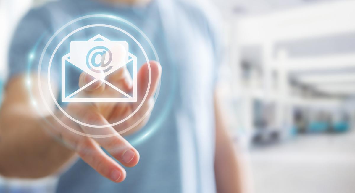 Digital Marketing Canberra