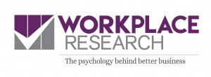 Workplace Research Logo 2020