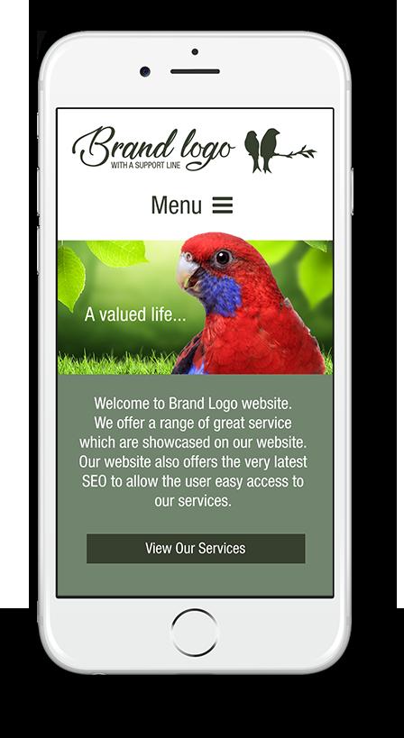 App Design Canberra